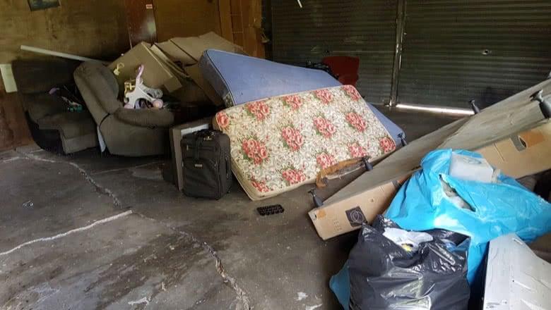 Mattress Rubbish Removal Auckland